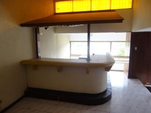 Apartamento En Venta En Caracas - El Cafetal Código FLEX: 17-3171 No.5