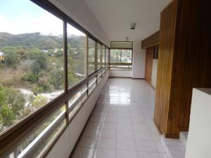 Apartamento En Venta En Caracas - El Cafetal Código FLEX: 17-3171 No.6