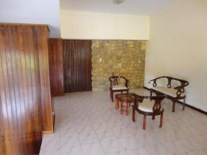 Apartamento En Venta En Caracas - El Cafetal Código FLEX: 17-3171 No.7
