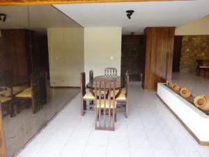 Apartamento En Venta En Caracas - El Cafetal Código FLEX: 17-3171 No.8