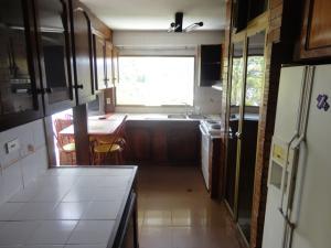 Apartamento En Venta En Caracas - El Cafetal Código FLEX: 17-3171 No.9