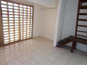 Apartamento En Venta En Caracas - El Cafetal Código FLEX: 17-3171 No.11