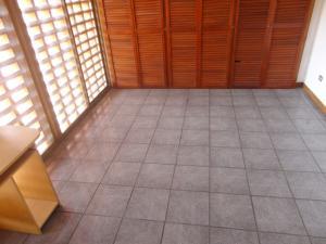 Apartamento En Venta En Caracas - El Cafetal Código FLEX: 17-3171 No.13