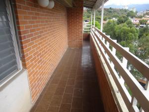 Apartamento En Venta En Caracas - El Cafetal Código FLEX: 17-3171 No.15