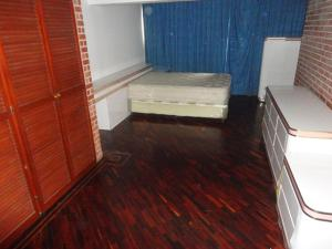 Apartamento En Venta En Caracas - El Cafetal Código FLEX: 17-3171 No.16