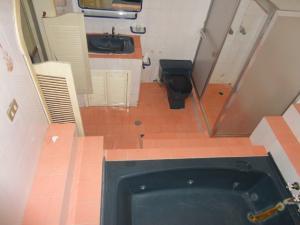 Apartamento En Venta En Caracas - El Cafetal Código FLEX: 17-3171 No.17