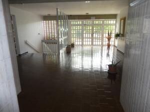 Apartamento En Venta En Caracas - El Cafetal Código FLEX: 17-3171 No.1