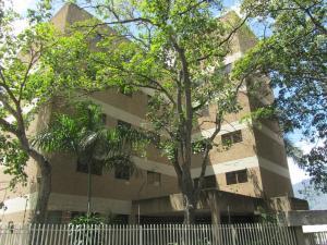 Apartamento En Ventaen Caracas, Chulavista, Venezuela, VE RAH: 17-3173