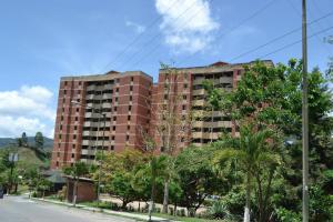 Apartamento En Ventaen Caracas, Terrazas De Guaicoco, Venezuela, VE RAH: 17-3180