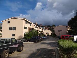 Apartamento En Venta En Caracas, Guaicay, Venezuela, VE RAH: 17-3184