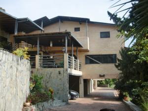 Anexo En Alquiler En Caracas, Caicaguana, Venezuela, VE RAH: 17-3279