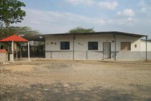 Casa En Venta En Barquisimeto, Parroquia El Cuji, Venezuela, VE RAH: 17-3245