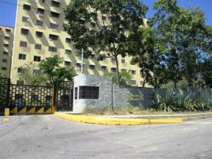Apartamento En Ventaen Charallave, La Estrella, Venezuela, VE RAH: 17-3200