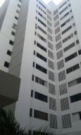 Apartamento En Venta En Caracas, San Jose, Venezuela, VE RAH: 17-3250