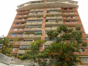 Apartamento En Venta En Caracas, Colinas De Santa Monica, Venezuela, VE RAH: 17-3280