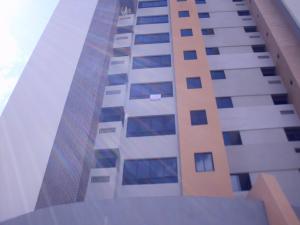 Apartamento En Venta En Valencia, Valle Blanco, Venezuela, VE RAH: 17-3214