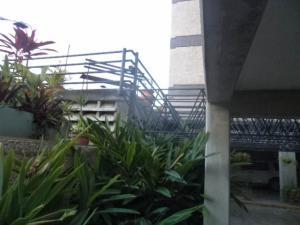 Apartamento En Venta En Barquisimeto, Club Hipico Las Trinitarias, Venezuela, VE RAH: 17-3210