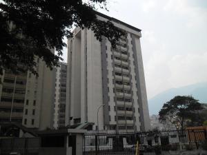 Apartamento En Venta En Caracas, Lomas Del Avila, Venezuela, VE RAH: 17-3221