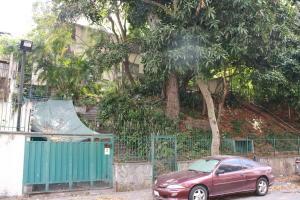 Casa En Venta En Caracas, El Marques, Venezuela, VE RAH: 17-3212