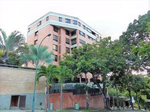 Apartamento En Venta En Caracas, La Tahona, Venezuela, VE RAH: 17-3219