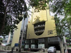 Local Comercial En Alquiler En Caracas, Las Mercedes, Venezuela, VE RAH: 17-3225