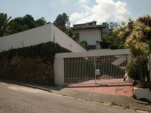 Casa En Ventaen Caracas, Prados Del Este, Venezuela, VE RAH: 17-3227