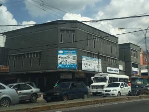 Local Comercial En Venta En Valencia, Lizandro Alvarado, Venezuela, VE RAH: 17-3228