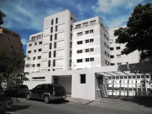 Apartamento En Venta En Caracas, Los Samanes, Venezuela, VE RAH: 17-3232