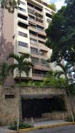 Apartamento En Venta En Caracas, Terrazas Del Avila, Venezuela, VE RAH: 17-3234