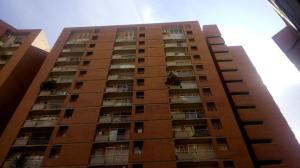 Apartamento En Venta En Caracas, Boleita Norte, Venezuela, VE RAH: 17-3307
