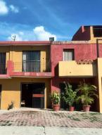 Townhouse En Venta En Municipio San Diego, Parqueserino, Venezuela, VE RAH: 17-3238