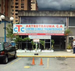 Local Comercial En Ventaen Caracas, La Urbina, Venezuela, VE RAH: 17-3244