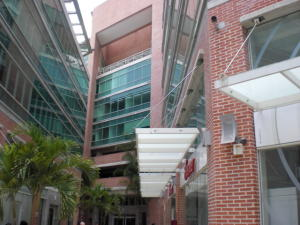 Oficina En Venta En Caracas, Boleita Norte, Venezuela, VE RAH: 17-3246