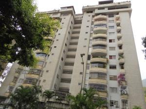 Apartamento En Venta En Caracas, Terrazas Del Avila, Venezuela, VE RAH: 17-3253