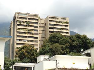 Apartamento En Venta En Caracas, Santa Eduvigis, Venezuela, VE RAH: 17-3904