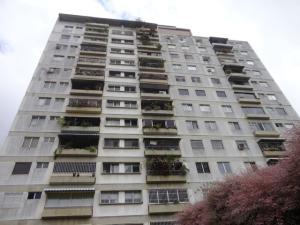 Apartamento En Venta En Caracas, Santa Paula, Venezuela, VE RAH: 17-3252