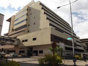 Consultorio Medico  En Venta En Valencia, Centro, Venezuela, VE RAH: 17-3254