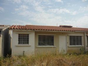 Casa En Venta En Araure, Araure, Venezuela, VE RAH: 17-3256