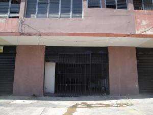 Local Comercial En Alquiler En Valencia, La Candelaria, Venezuela, VE RAH: 17-3258