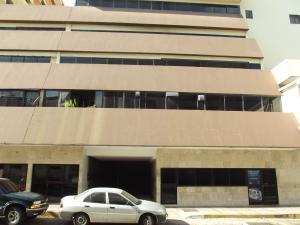 Consultorio Medico  En Venta En Valencia, Centro, Venezuela, VE RAH: 17-3264