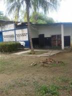 Galpon - Deposito En Venta En Lagunillas, Av 34, Venezuela, VE RAH: 17-3266