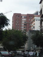 Apartamento En Ventaen Caracas, Chacao, Venezuela, VE RAH: 17-3283