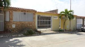 Casa En Venta En Charallave, Colinas De Betania, Venezuela, VE RAH: 17-3281
