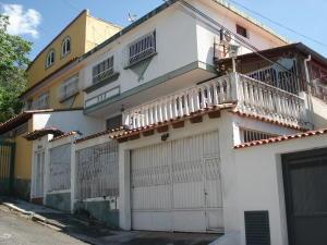 Casa En Venta En Caracas, Horizonte, Venezuela, VE RAH: 17-3290