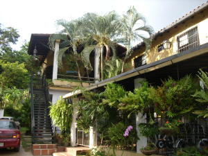Casa En Venta En Valencia, Colinas De Guataparo, Venezuela, VE RAH: 16-5267