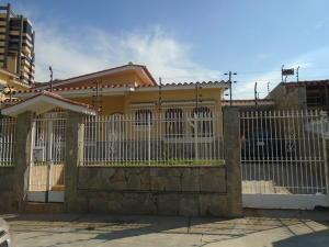 Casa En Venta En Valencia, Las Chimeneas, Venezuela, VE RAH: 17-3350