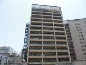 Oficina En Alquileren Caracas, Los Palos Grandes, Venezuela, VE RAH: 17-3291