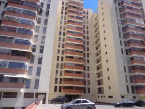 Apartamento En Venta En La Victoria, Bolivar, Venezuela, VE RAH: 17-3301