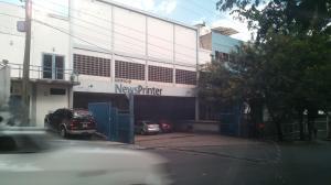 Oficina En Alquiler En Caracas, Boleita Norte, Venezuela, VE RAH: 17-3309