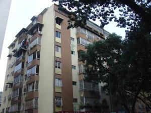 Apartamento En Venta En Caracas, Colinas De Bello Monte, Venezuela, VE RAH: 17-3312